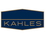 Kahles Optics